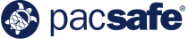 pacsafe_logo_backup