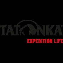 1518260252447-logo-tatonka-original
