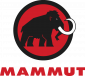 490-4900871_mammut-logo-vector-icon-template-clipart-free-mammut