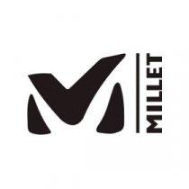 millet-logo-primary