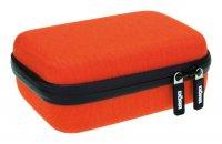 Doerr HardCASE GPX Small Orange pro GoPro