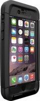 Thule Atmos X5 pouzdro na iPhone 6/6s TAIE5124K - černé