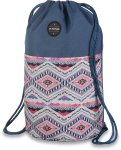 Dakine Cinch Pack 17L Lizzy