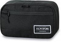 Dakine Shower Kit Md Black