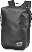 Dakine Cyclone Roll Top 32L Cycloneblk