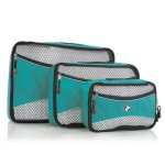 ecotex_packingcube-1342_turquoise.jpg