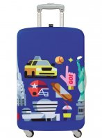 loqi-hey-new-york-luggage-cover-web_1500x.jpg