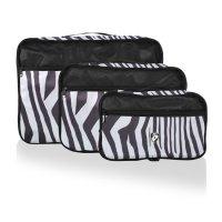exotic_packingcube-zebra.jpeg