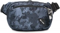 taška VIBE 100 grey / camo
