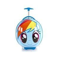 heys-kids-my-little-pony-heys-16238-6052-00-1.jpg