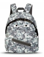 Grillz-Backpack-Camo-Grey