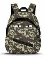 Grillz-Backpack-Camo-Green