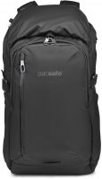 batoh VENTURESAFE X30 BACKPACK black