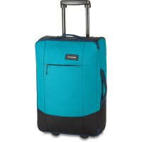Dakine Carry On Eq Roller 40L Seafordpet