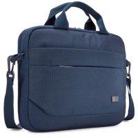 """Case Logic Advantage taška na notebook 11,6"""" ADVA111 - modrá"""