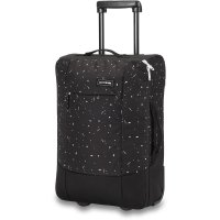 Carry On Eq Roller 40L Thunderdot