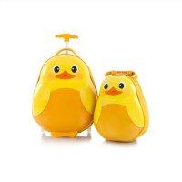 heys-13030-3199-00-duck_01.jpg