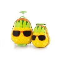 heys-13030-3198-00-pineapple_01.jpg