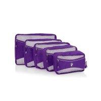 2018_ecotex_packingcubes_5pc_purple.jpg