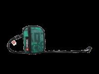LEGO Ninjago Energy- cestovní peněženka
