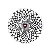 wheel_sticker_magic
