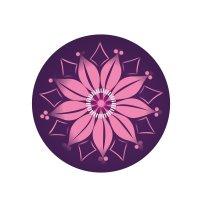 wheel_sticker_spring