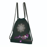 Roller Sports Bag Spring