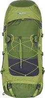 Batoh Ultralight   Ribon 60l zelená
