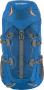 Batoh Expedice / Turistika   Scape 38l modrá