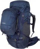 Batoh Expedice   Ravel 60+10l modrá