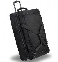 Cestovní taška na kolečkách MEMBER'S TT-0032 -…