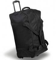 Cestovní taška na kolečkách MEMBER'S TT-0035 -…