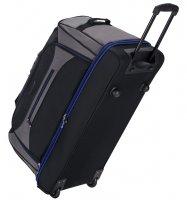 """Cestovní taška na kolečkách SIROCCO T-7554/30"""" -…"""