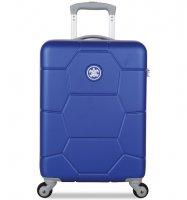 Kabinové zavazadlo SUITSUIT® TR-1225/3-S ABS…