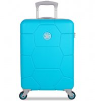 Kabinové zavazadlo SUITSUIT® TR-1250/3-S ABS…