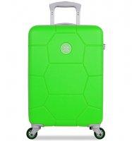 Kabinové zavazadlo SUITSUIT® TR-1251/3-S ABS…