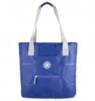 Taška SUITSUIT® BC-34350 Caretta Dazzling Blue