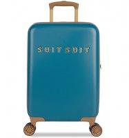 Kabinové zavazadlo SUITSUIT® TR-7102/3-S - Fab…