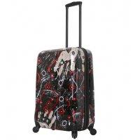 Cestovní kufr MIA TORO M1366/3-M