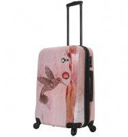 Cestovní kufr MIA TORO M1338/3-M