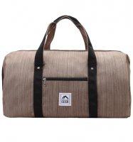 Cestovní taška GEAR 8210 - béžová