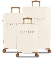 Sada cestovních kufrů SUITSUIT® TR-7104/3 - Fab…