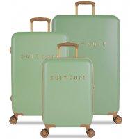 Sada cestovních kufrů SUITSUIT® TR-7103/3 - Fab…