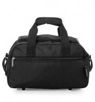 Cestovní taška AEROLITE 615 - černá