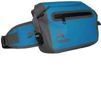 AQUAPAC Waist Pack odolná ledvinka 3L. cool blue (víceinformací)