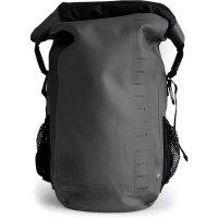 AQUAPAC Trailproof Daysack - 28L matt black (víceinformací)