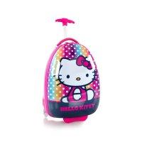 heys-16282-6042-00_hello_kitty_2.jpg
