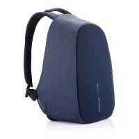 Bezpečnostní batoh, který nelze vykrást Bobby Pro…