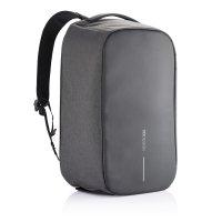 Cestovní batoh a taška v jednom, který nelze…