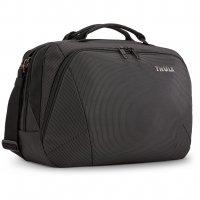 Thule Crossover 2 Boarding Bag C2BB115 - černá